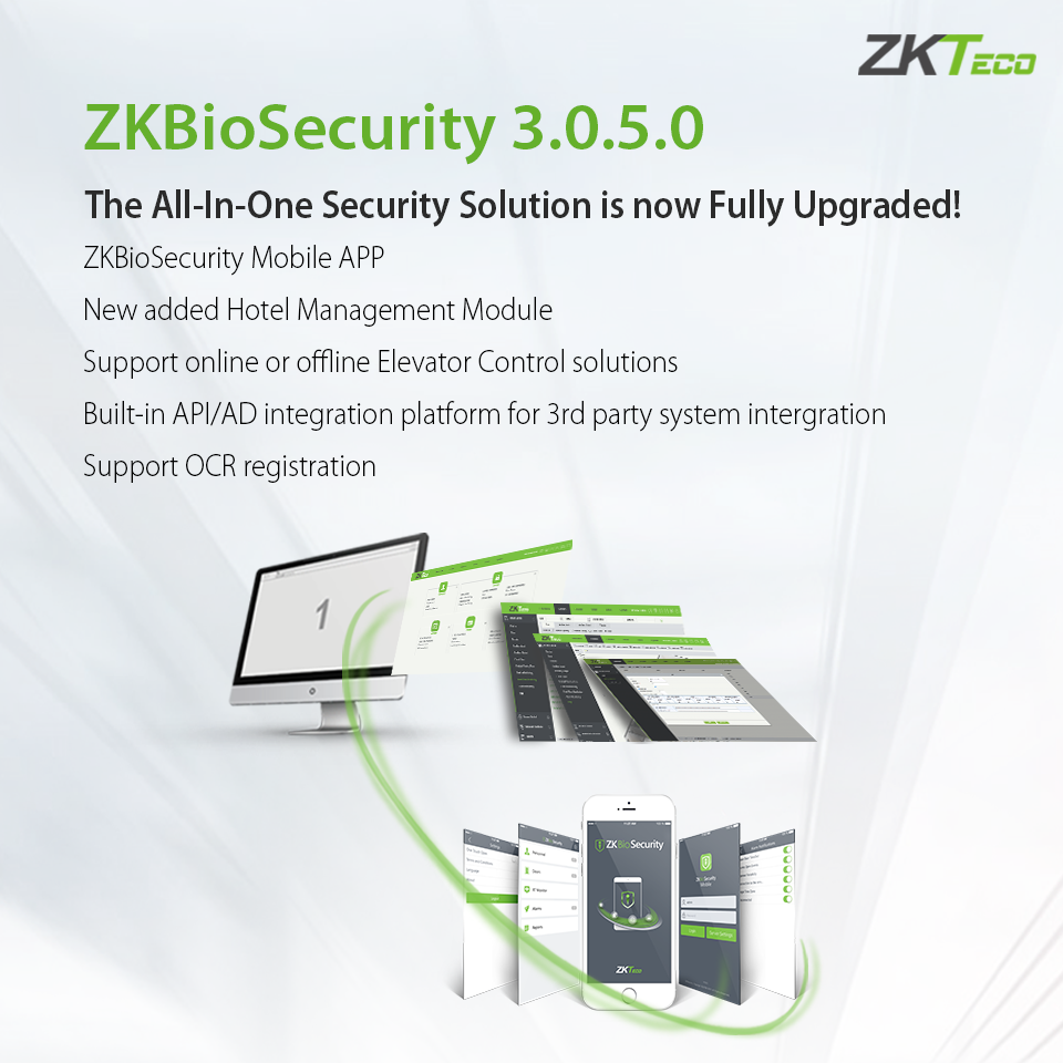 zkbio_security_mobile_app