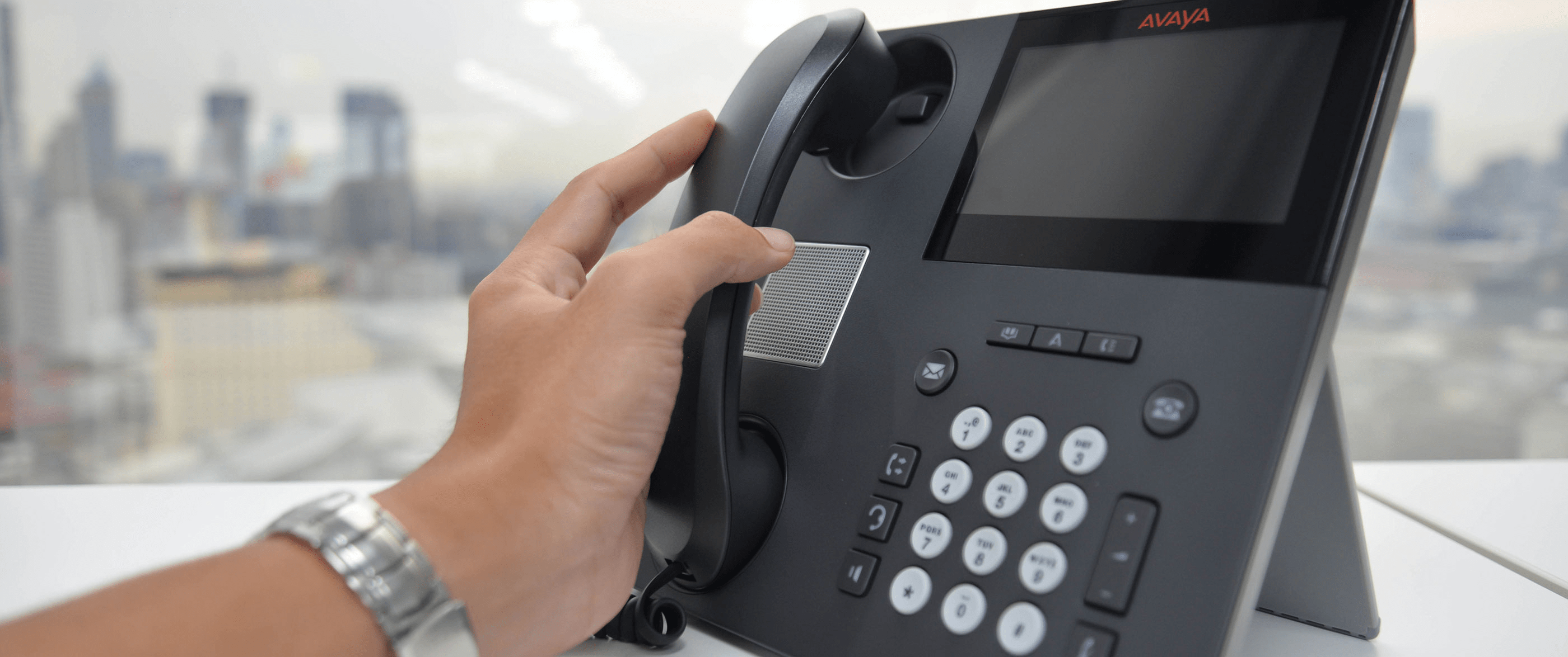 avaya-ip-phone
